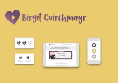 Birgit Quirchmayr