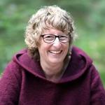 Christine Grabrucker