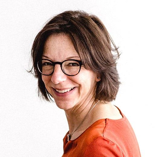 Delicious Design Martina Rehberg Blog