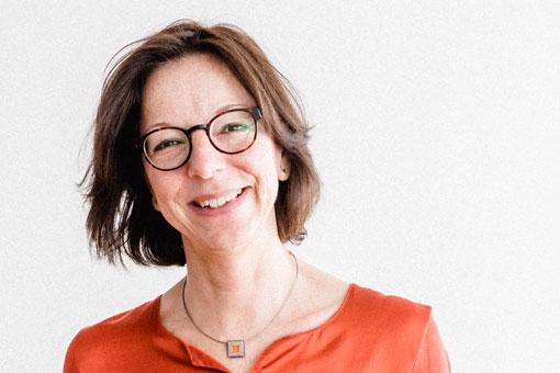 Martina Rehberg - Brand Coach und Business-Mentorin - Delicious Design