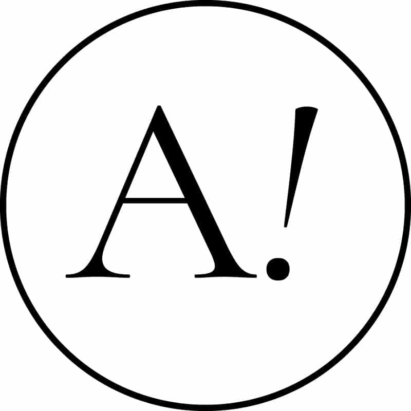 Bildmarke Archetypisch-Onlinekurs