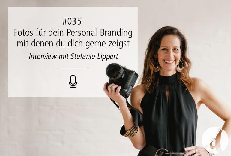 035 | Fotos für dein Personal Branding mit denen du dich gerne zeigst